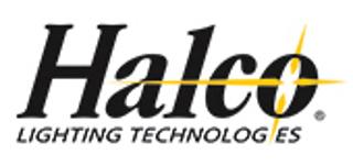 Lite Tech Inc Affordable Quality Lighting Since 1983