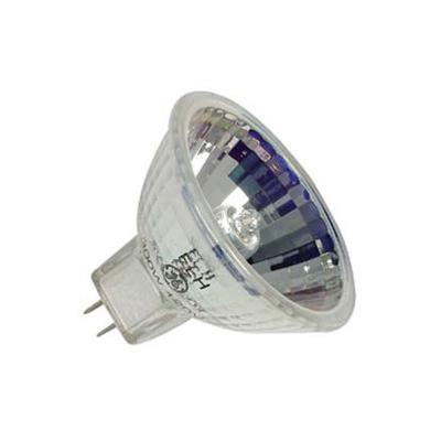 GE 300 Watt ELH 120V GE Projection Lamp