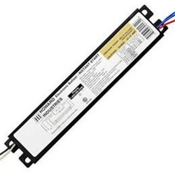 Special Pre Wired Luminaire Leads moreover Bodine Emergency Wiring Diagram furthermore Dual Battery Wiring Harness in addition Led Exit Signs Emergency Lights moreover  on wiring diagram for non maintained emergency lighting