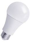 Maxlite 15 Watt A-Type 3000K/LED Dimmable  Soft White replaces 100W