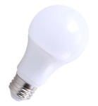 Maxlite 9 Watt LED A19 Omni Dimmable 3000K Soft White replaces 60 Watt