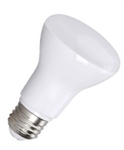 7 Watt Maxlite BR20 LED Flood 3000K Soft White