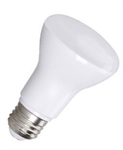 7 Watt BR20 LED Flood 2700K Warm White