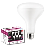 8 Watt Maxlite BR30 LED Flood 3000K Soft White