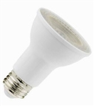 Maxlite 7 Watt LED Wet Rated PAR20 40° Flood Warm White 2700K 120V