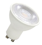 Maxlite 6.5 Watt MR16 35° flood 30K soft white GU10 base 120V