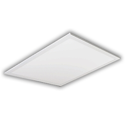 ProLED®  2X2 LED Flat Panel 4000K