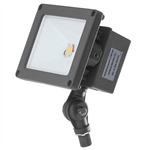 Halco Lighting Small LED Flood Light